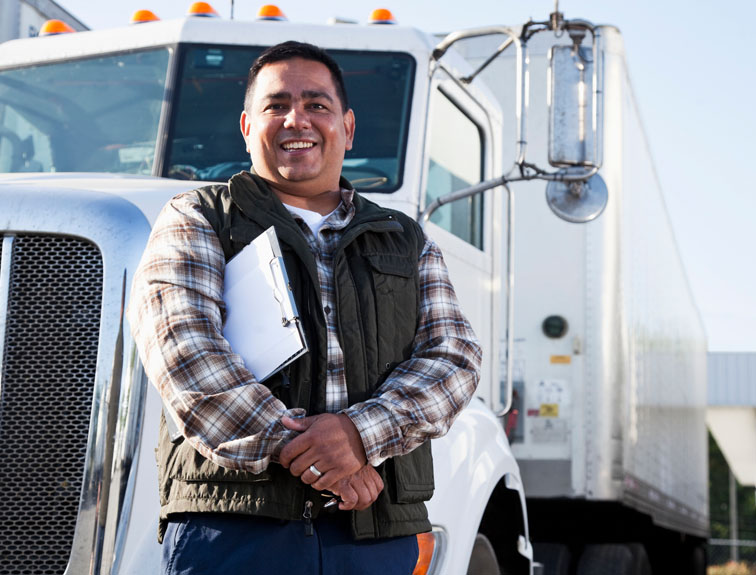 Finding the best CDL school for you