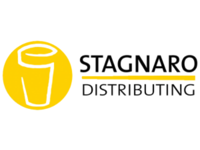 Stagnaro Distributing logo