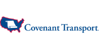 Covenant Transport Logo