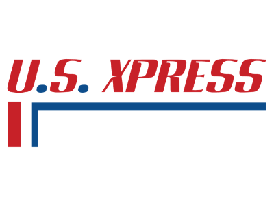 US Xpress Trucking Company
