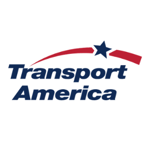 Transport America 300