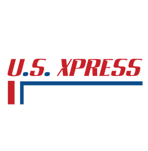 US Xpress 300x300