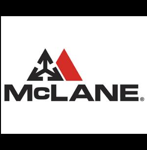 McLane 300x300
