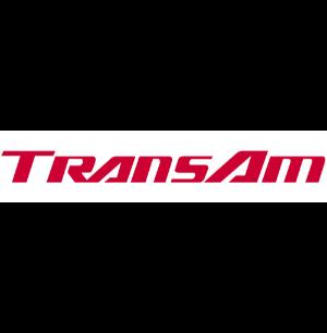 TransAm 300