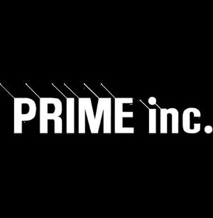 Prime Inc. 300
