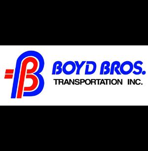 Bpyd Bros 300